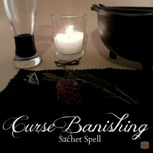 TheMagickKitchenCurseBanishingSpell2