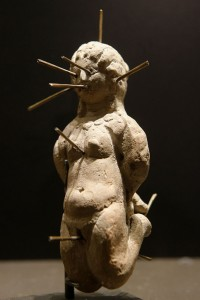Voodoo_doll_Louvre_E27145b