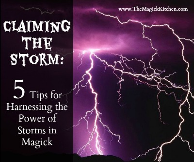 Claiming the Storm 5 Tips for Harnessing the Power of Storms_3
