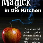 Magick in the Kitchen