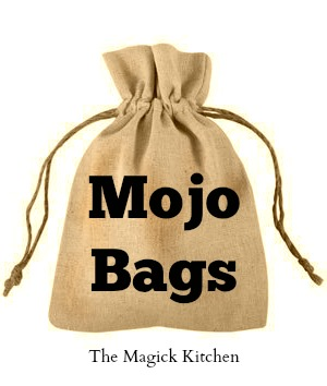 Mojo and Spell Bags1