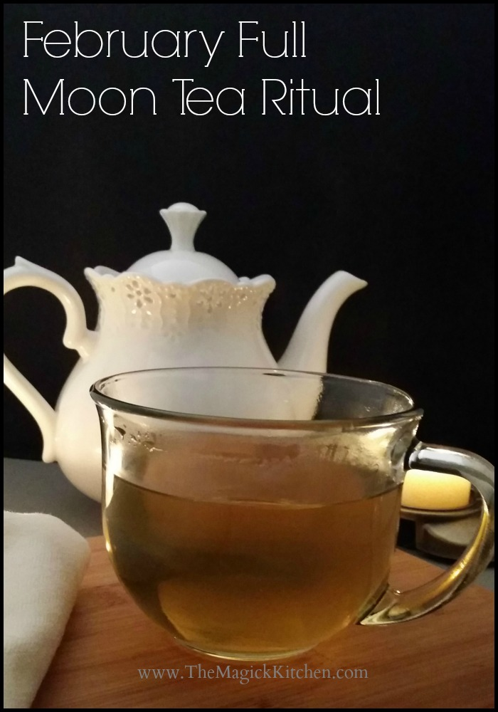The Magick Kitchen Feb Full Moon Tea Ritual700x1000
