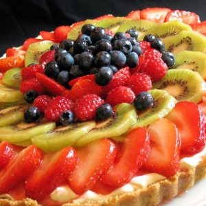 Fresh_Fruit_Tart The Magick Kitchen