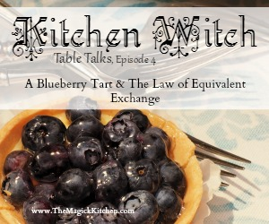 Episode 4 Blueberry Tart and TLEE 300x200