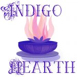 The Indigo Hearth