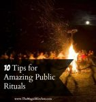 10-tips-for-leading-public-ritual-400x426