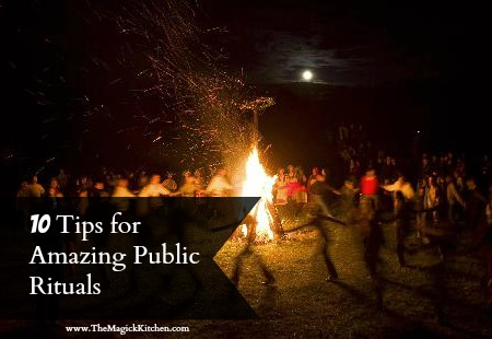 10-tips-for-leading-public-ritual-themagickkitchen