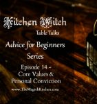 episode-14-kitchen-witch-table-talks-advice-for-beginners-series-400x426
