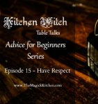 episode-15-kitchen-witch-table-talks-advice-for-beginners-series-400x426
