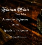 episode-16-kitchen-witch-table-talks-advice-for-beginners-series-400x426