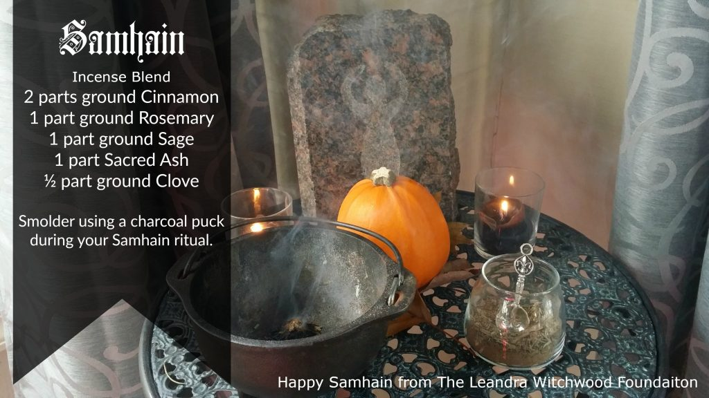 samhain-incense-blend-the-magick-kitchen16