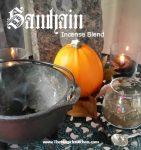samhain-incense-blend-the-magick-kitchen400x426