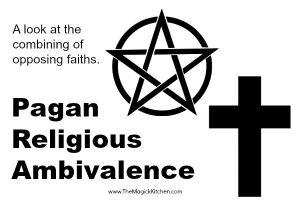 pagan-religious-ambivalence